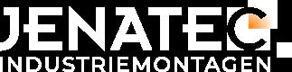Jenatec_Logo_weiss